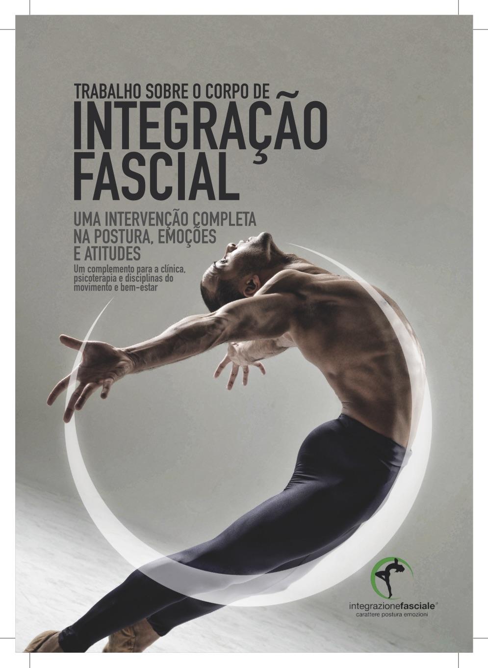 imagem integração fascial