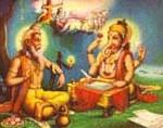 bhagavadgita-150x118